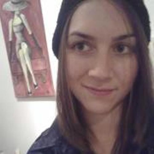 Kathrin Nawassia's avatar