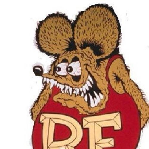 M/C Rattattack's avatar