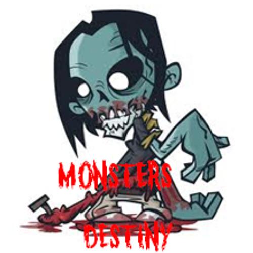 monsters_destiny's avatar