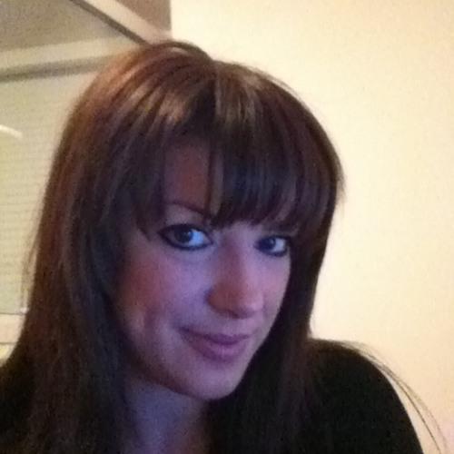 Laura Estefan's avatar