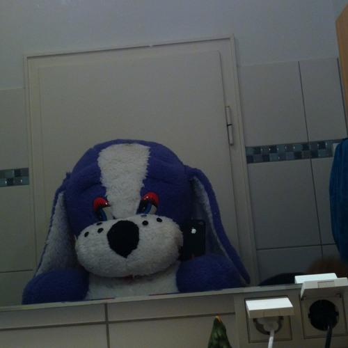 MarvHei's avatar
