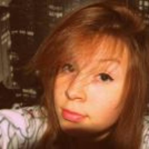 Inga Opalińska's avatar