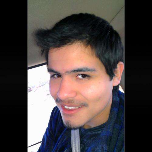 Daniel Gasper's avatar