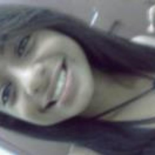 Sabrina Baoli's avatar