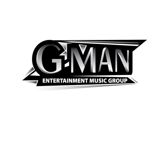 G-Man Entertainment's avatar