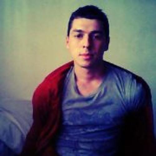 Bordžija Junior's avatar
