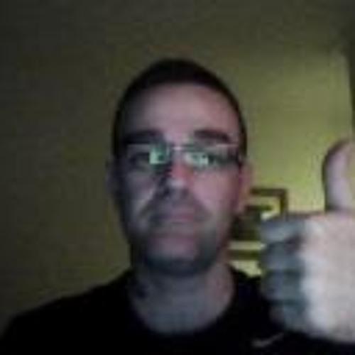 user5892141's avatar