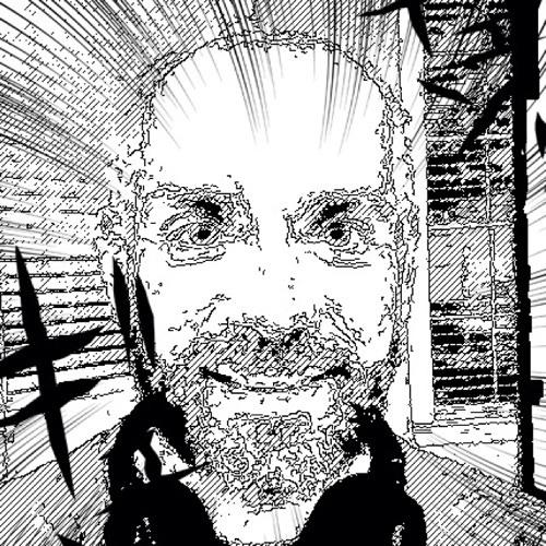 damdoo's avatar