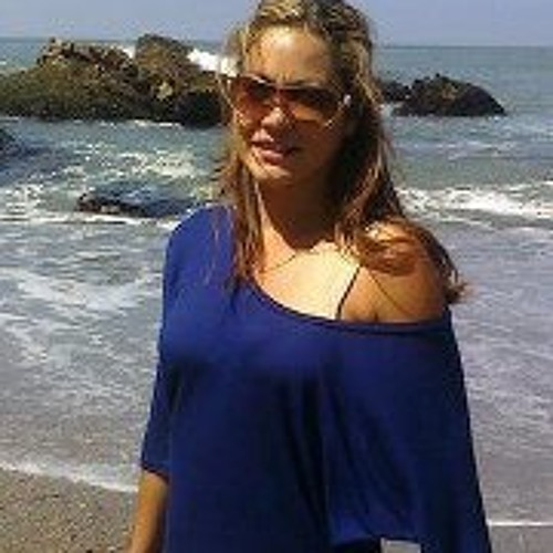 Iselba Garces's avatar