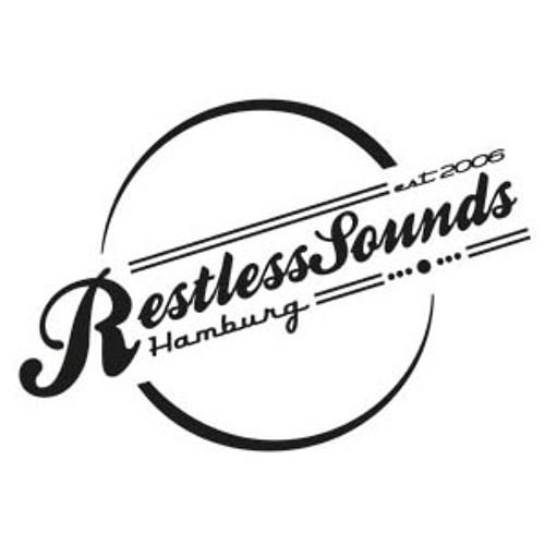 restless_sounds's avatar