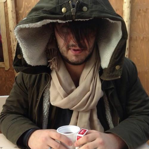 Paccobonomo's avatar