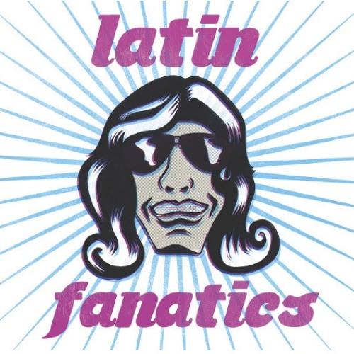 Latin Fanatics's avatar