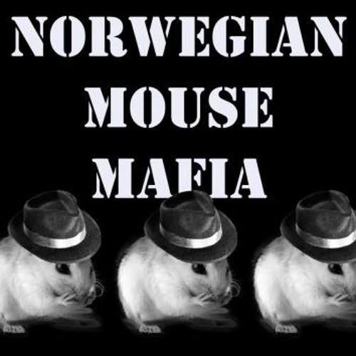 Norwegian Mouse Mafia's avatar