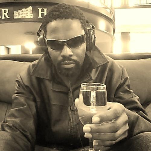 DJ SWAGGA's avatar