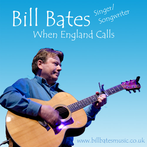 Bill Bates's avatar