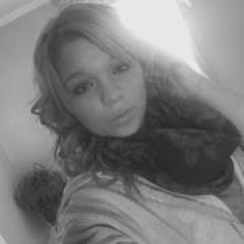 Ashley Bibik's avatar