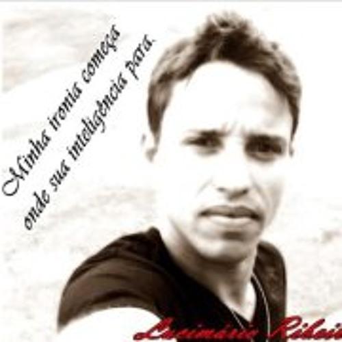 Lucimario Ribeiro's avatar