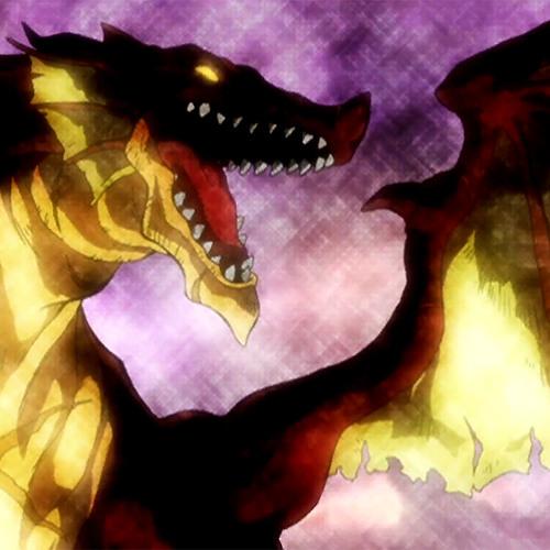 Romit Myth B.'s avatar