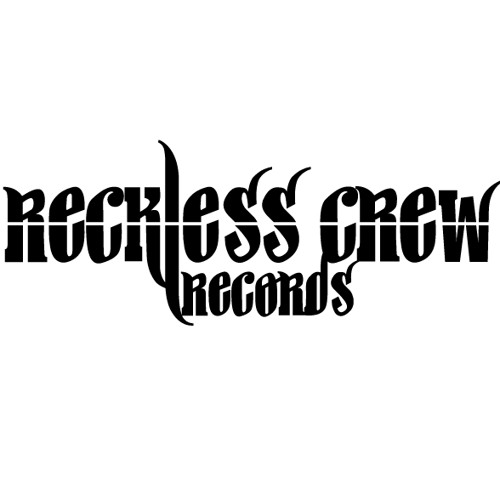 Reckless Crew Records's avatar
