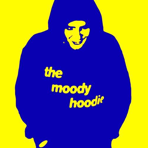 The Moody Hoodie