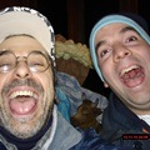 Presepe DamianoAlessio's avatar