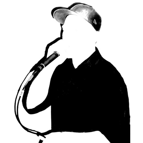 Trix-R MC's avatar