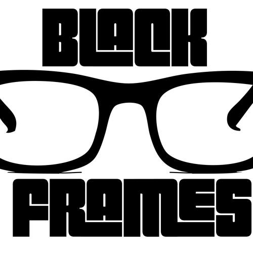 DJ Black Frames's avatar