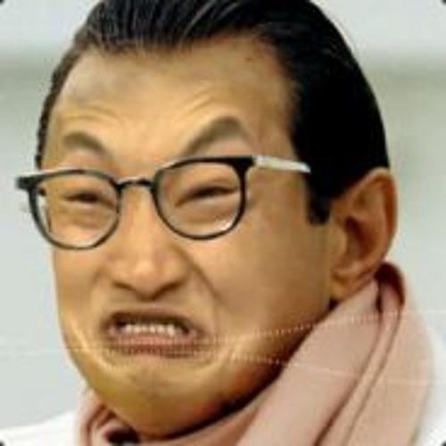 Boutchoo's avatar