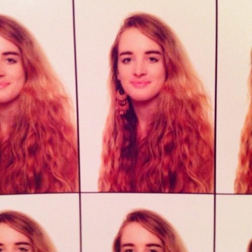 Cath Mosley's avatar