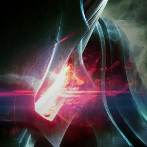 user889747871's avatar