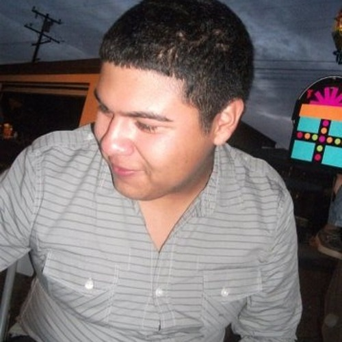 DJ HYPHY 2012's avatar