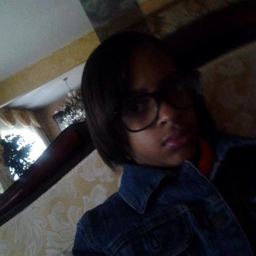 Jazzy_On_Deck's avatar