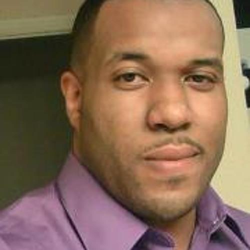 Shand Charles-Clark's avatar