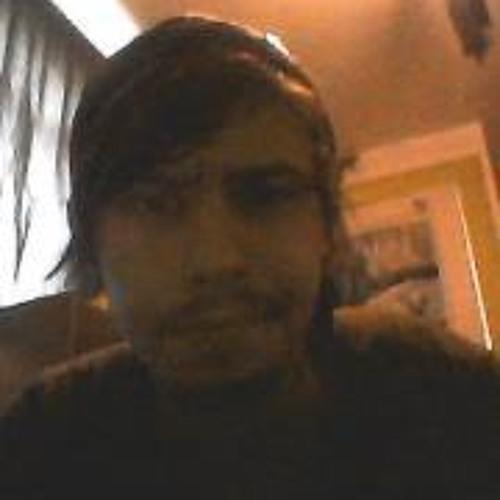 Jesse Masscotte's avatar