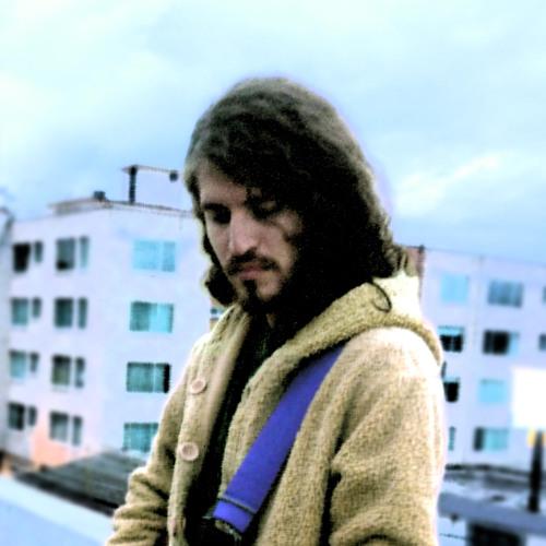 Andres Strada's avatar