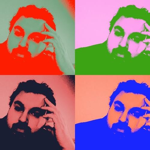 Citizen Dayne's avatar