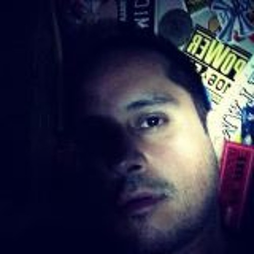 arturo-navarro's avatar