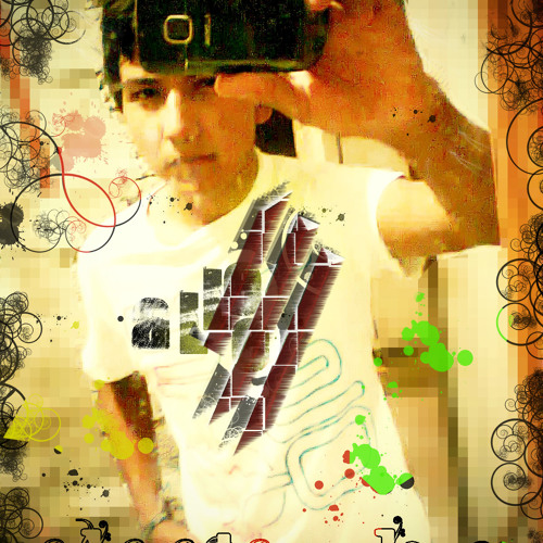 alee2k97's avatar