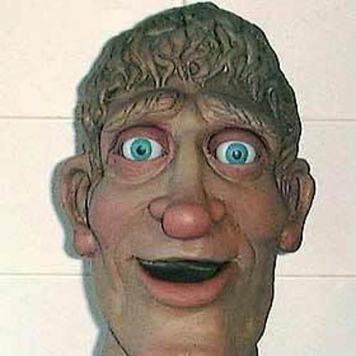Twodus!'s avatar