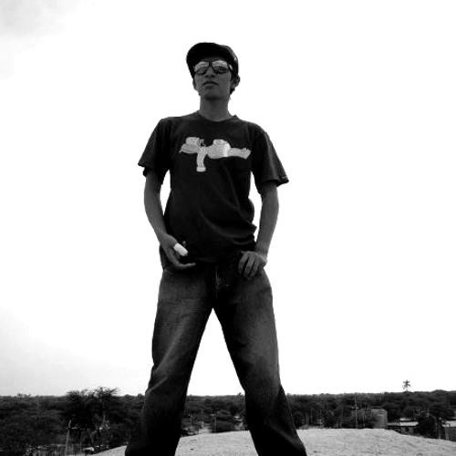 user54617934's avatar