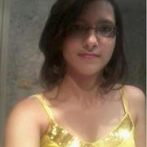 Nouha Ben Yacoub's avatar