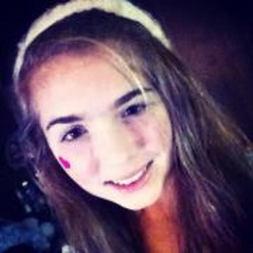 Gwen Pladars's avatar