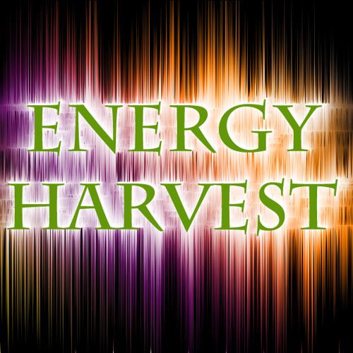 Energy Harvest's avatar