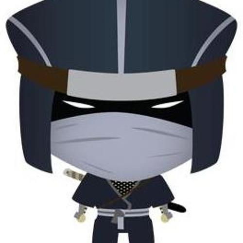 Ninja!'s avatar