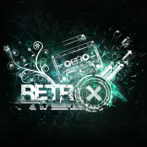 Retro_00's avatar