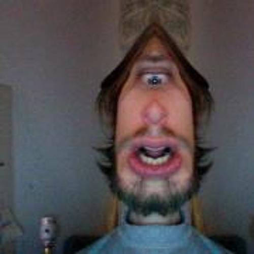 Stéphane Vasseur's avatar