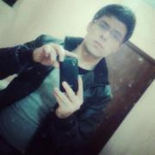Andrés Palacios 9's avatar