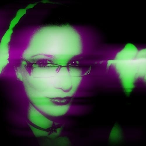 Ashlelectrix's avatar