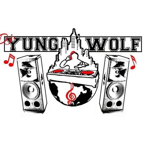 DJ Yung Wolf's avatar