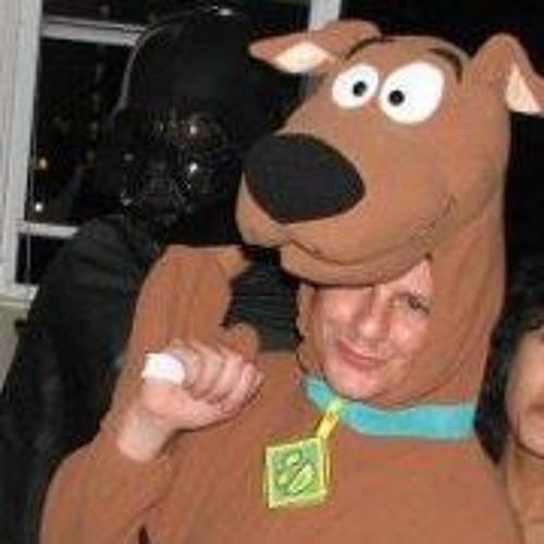 Ben Griffith 2's avatar